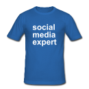 How to be a social media expert